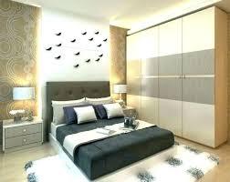 closet organizers ikea canada bedroom built in wardrobe for making custom ideas furniture sets