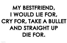 Quotes For Your Best Friend Mesmerizing 48 Beautiful Best Friends Quotes And Sayings