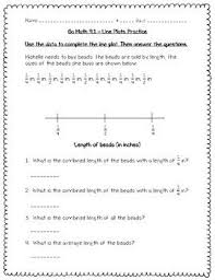 Text of math enrichment book. This Is A 4 Question Worksheet With A Review Of The Lesson 9 1 In The 5th Grade Go Math Series Algebra Patterns And Graphin Math Practices Go Math 5th Grades