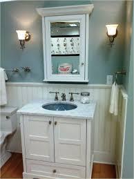 Grey Bathroom Cabinets Inspirational Blue Grey Bathroom Vanity