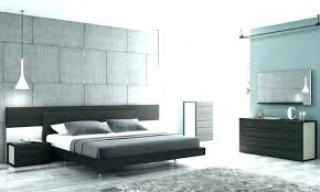 Modern Off White Bedroom Furniture Sets Wonderful Ideas Contemporary ...