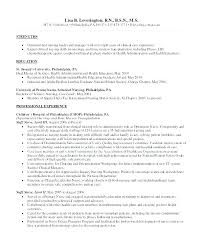 Introduction Letter For Resume Ideas Collection Simple Cover Letter