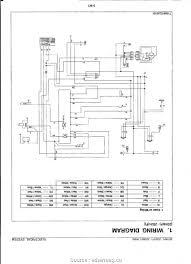 zd331 kubota wiring diagram wiring diagram more kubota zd331 wiring diagram wiring diagram inside kubota zd331 wiring diagram zd331 kubota wiring diagram