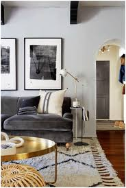 Decorating With Dark Grey Sofa Furniture Dark Grey Sofa Decorating Ideas Living Room Ideas With