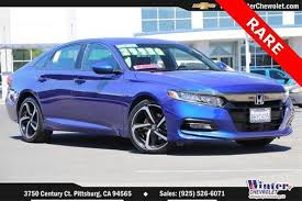 The current page gives you an overview of all the pictures available about the 2018 honda accord sport 2.0t. 14iwja Wgunzvm
