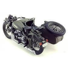 <b>Модели мотоциклов 1:18</b> | ВКонтакте