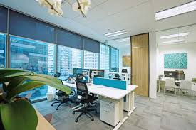 interior design corporate office. our client says interior design corporate office a