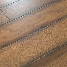 eucalyptus flooring pros and cons wood floors plus gt engineered oak gt clearance eucalyptus flooring pros eucalyptus flooring