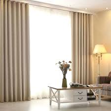 modern living room curtains. Modern Curtains For Living Room Pictures High Grade Solid Color . G