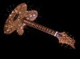 Bildergebnis für bilder gitarre