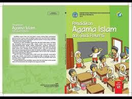 Try the suggestions below or type a new query above. Pendidikan Agama Islam Dan Budi Pekerti Kelas 6 Halaman 31
