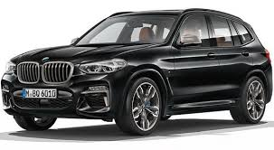 2018 bmw jeep. plain jeep 2018bmwx33front throughout 2018 bmw jeep s