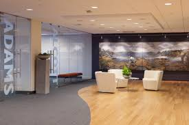 paralegal office 4 law firm design trends visnick caulfield
