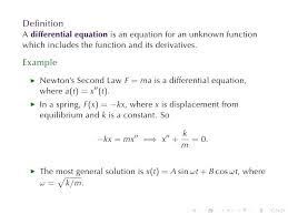 exponential growth and decay math 8 exponential growth function and decay function