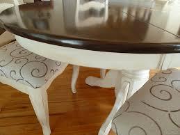 Refinishing A Kitchen Table 22 Dining Room Table Refinishing Photonetinfo