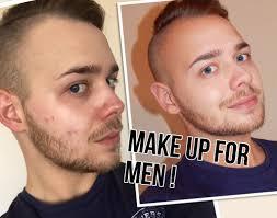 british male makeup artist younaeem khan make up artist you previous next