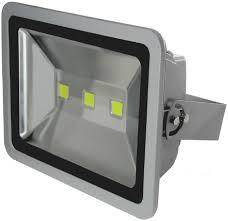 led outdoor flood light bulbs simple led outdoor security light bulbs advice for your home decoration 2018