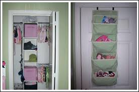 how to arrange nursery furniture. How To Arrange Baby Nursery Furniture Organizing A Organized E