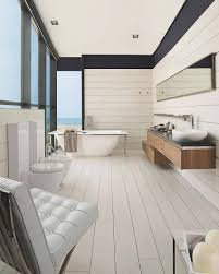fancy bathrooms. full size of bathroom design:fabulous fixtures design ideas 2017 fancy small bathrooms .