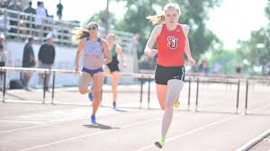 photo gallery outdoor track field su at bryan clay invitational apr 13 14 2017 seattle university