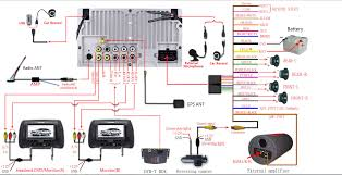 xtrons tb706apl 8 and xtrons wiring diagram gooddy org within xtrons android 5.1 wiring diagram how to set button lights on joying android car autoradio inside xtrons wiring diagram