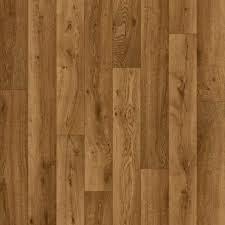 brooklyn liberty aged oak vinyl flooring