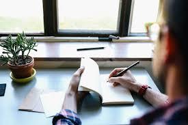word vs pdf resume what is the best resume format resume in word