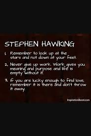 best stephen hawking ideas stephen hawking  stephen hawking quote