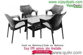 Second Hand Office Chairs For Sale Online Furniture Shopping