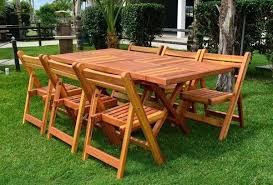 collapsible outdoor table varieties of rectangular folding outdoor dining tables home with table decorations 2 folding collapsible outdoor table
