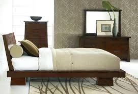 reclaimed wood king platform bed. Wood Platform Bed Reclaimed Full Devon King