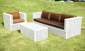 harmonious resin wicker outdoor furniture f2030958 beautiful white wicker outdoor furniture white wicker patio furniture style