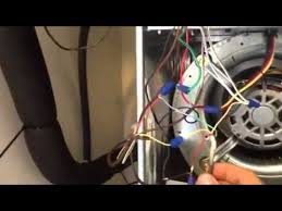 rheem wiring diagram heat pump rh1t3617stanja wiring diagram how to wire low voltage on rheem rudd