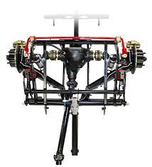 trikes hts1800 roadsmith trikes independent rear suspension trike irs suspension