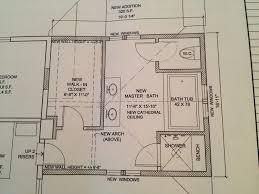 master suite floor plans x master bedroom floor plans with bathroom