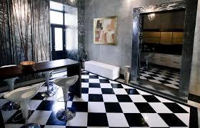 charming art deco kitchen 1 charming art deco kitchen 2 charming art deco kitchen 3 previousnext 123 charming art deco kitchen