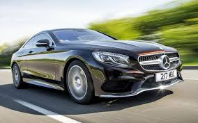 Vehicles Mercedes wallpapers (Desktop, Phone, Tablet) - Awesome ...