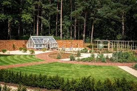 Small Picture Petersfiesld Hampshire Country Garden Design