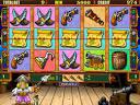 игровые автоматы онлайн реально ли выиграть