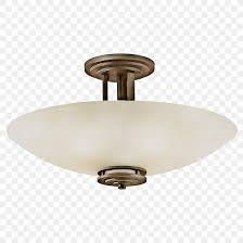lighting recessed light tin ceiling