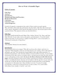 002 Essay Example How To Write Research Huidbfbtx Paper Thatsnotus