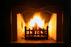 troubleshooting fireplace draft problems involves understanding how your fireplace and chimney work and how to prevent your warm air from escaping