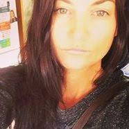 Nina Finch (roweslagoonstab) – Profile   Pinterest