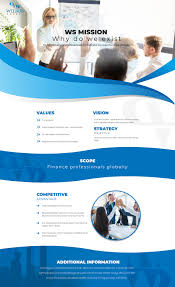 Graphic Design Methodology Modern Professional Graphic Design For A Company By Black