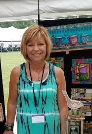 Diane   ArtFestival.com