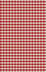 Gingham Wallpaper 252 best papeles decorativos para imprimir images 1370 by guidejewelry.us