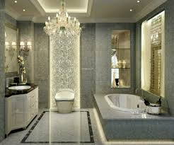 ... Amazing Bathrooms The Most Luxury Inspirations Wonderful Inspiration 37  On Home Design Ideas ...