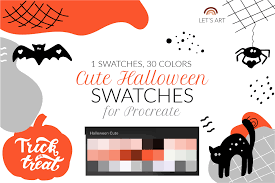 Available in png and vector. Halloween Font Procreate Free Typography Fonts This Brand New Bundle From Designcuts Brings You A Wide Range Of Quality Fonts From Sans Serif To Serif Brush Calligraphy Display And Many