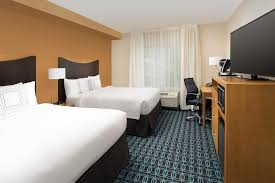 Fairfield InnWashington Washington DC DC Booking Impressive 2 Bedroom Hotel Suites In Washington Dc Style Property