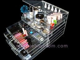 kim kardashian makeup storage with kim kardashian makeup storage